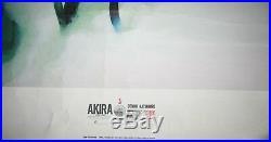 Akira1982-1993 Otomo Katsuhiro Kodansha Ltd. Tokyo 1000 Editions Spain