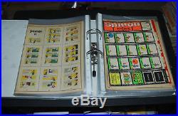 Spirou 623 suppléments spirou, mini récits, poster, histoire etc lire annonce