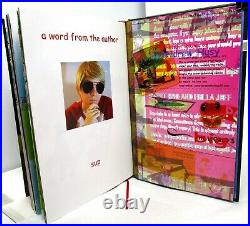 Sweet Bro and Hella Jeff Homestuck Andrew Hussie Coin Poster Limited