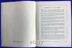 TINTIN Chromos Voir et Savoir La Marine Des origines à 1700 Complet État Correct