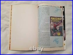 The Amazing Spider-man 365 Marvel Comics Key 1st 2099 Nm Newsstand With Poster